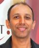 Dr Yusuf Dasoo