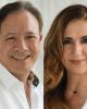 Dr Antonio Rodrigues & Mandy Rodrigues