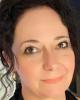 Advocate Linda Retief