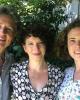 Beatrice, Nicola Rabkin & Rona Mirimi