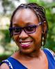 Catherine Bagyenda