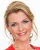 Dr Christa North
