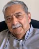 Dr Goolam Mohamed