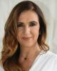 Mandy Rodrigues
