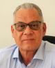 Prof Patrick Bouic