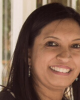 Sarisha Harilal